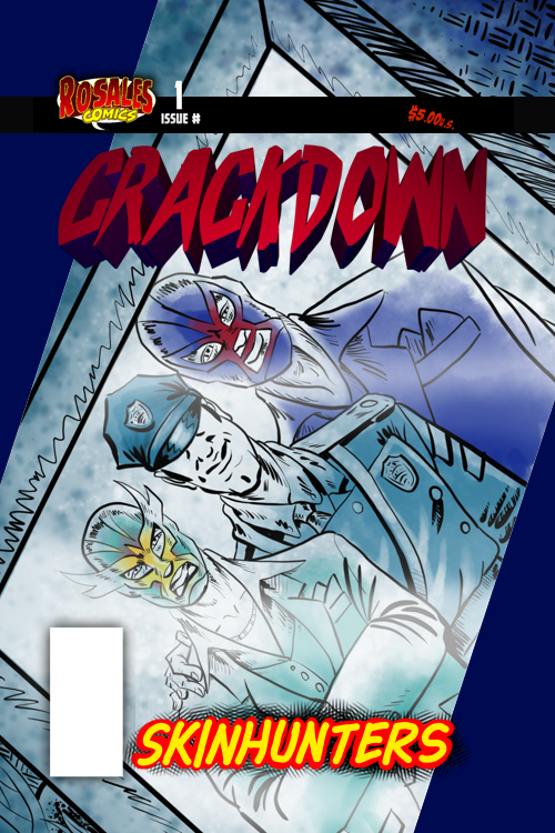 comic-cover-Crackdown