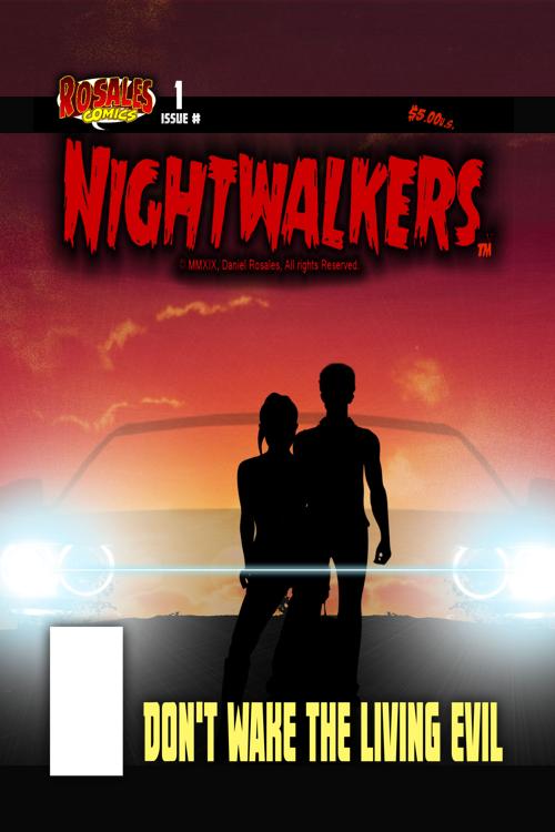 comic-cover-nightwalkers