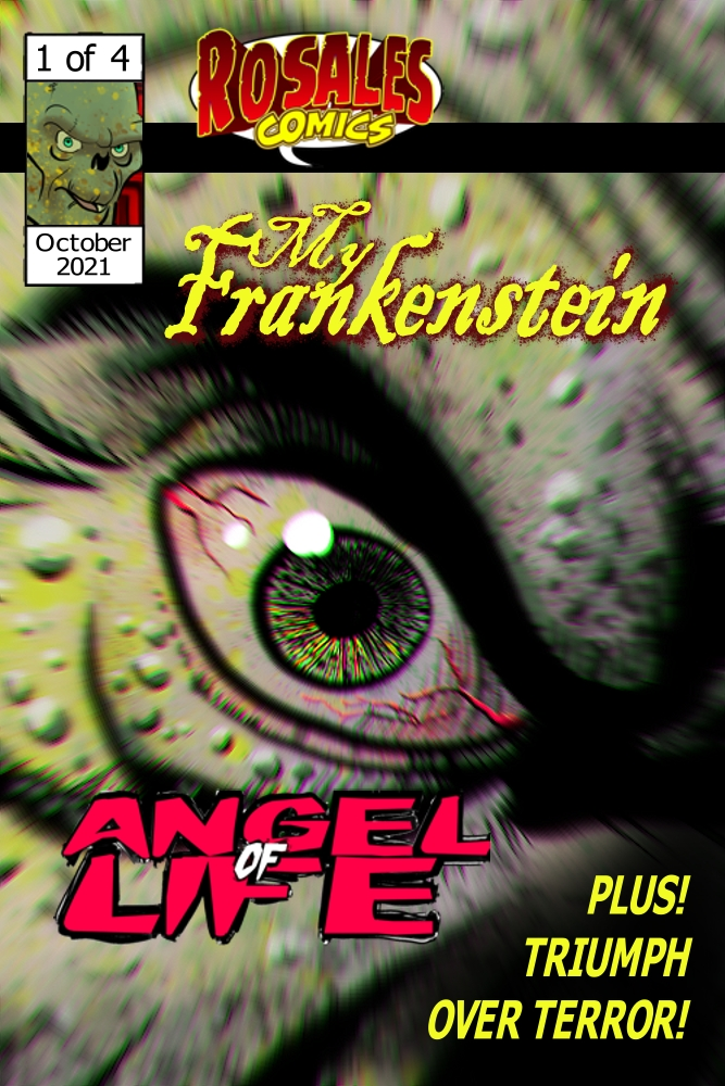 comic-cover-Frankenstien02